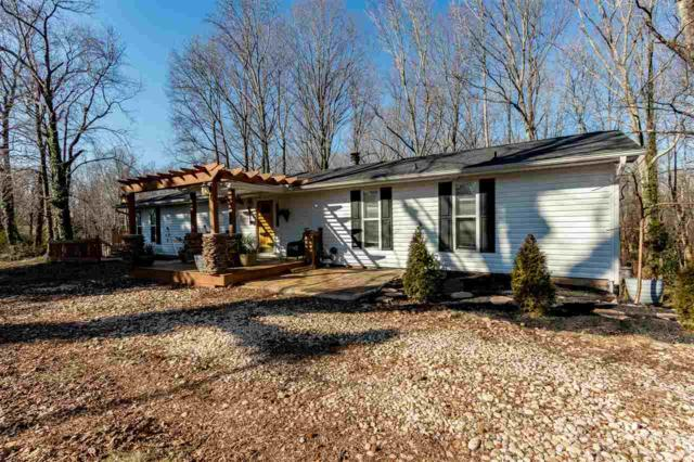 11 Round About Way, Greenville, SC 29609 (#259590) :: Century 21 Blackwell & Co. Realty, Inc.