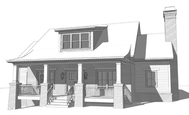 212 Halifax Court, Spartanburg, SC 29302 (#259723) :: Century 21 Blackwell & Co. Realty, Inc.