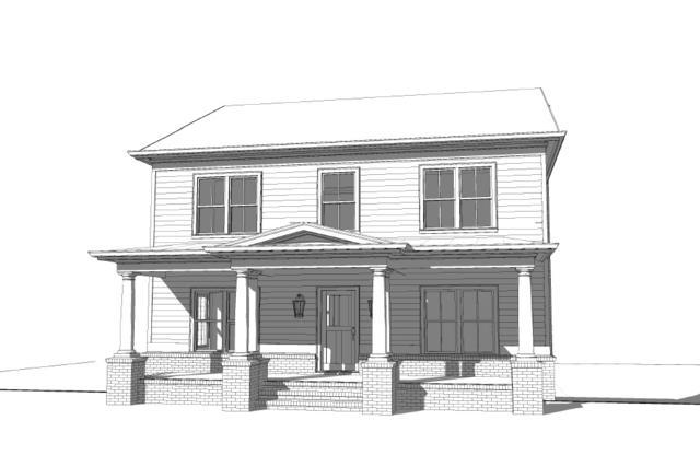 236 Halifax Court, Spartanburg, SC 29302 (#259726) :: Century 21 Blackwell & Co. Realty, Inc.