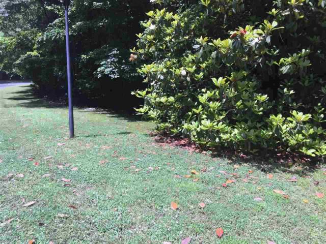 117 Carolina Club Drive, Spartanburg, SC 29306 (#259822) :: Connie Rice and Partners