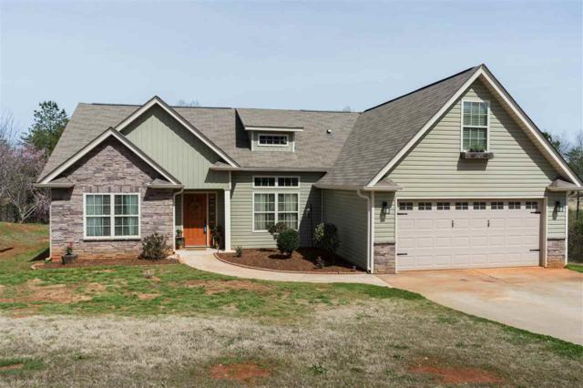 473 Abberly Ln, Boiling Springs, SC 29316 (#260000) :: Century 21 Blackwell & Co. Realty, Inc.