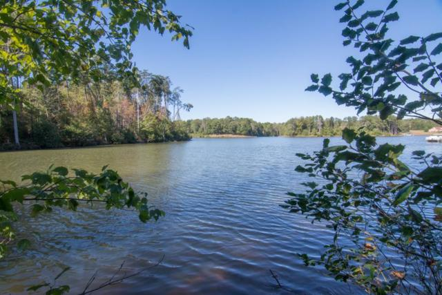 Cook Rd, Chesnee, SC 29323 (#260126) :: Century 21 Blackwell & Co. Realty, Inc.