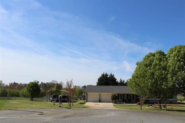 315 Vanity Lane, Ellenboro, NC 28040 (#260157) :: Connie Rice and Partners