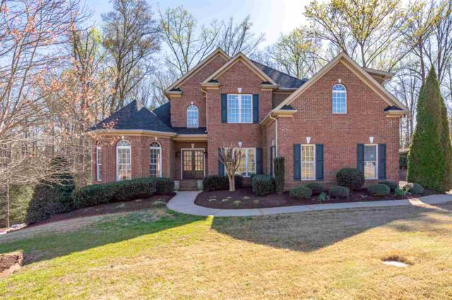 Woodridge Real Estate Homes For Sale In Spartanburg Sc See All