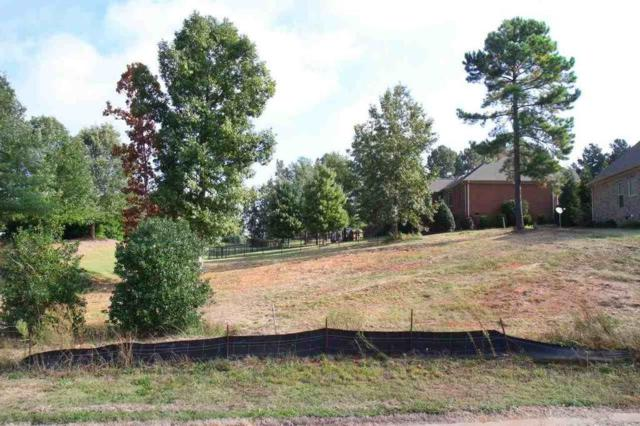 305 S Woodfin Ridge Dr, Inman, SC 29349 (#260299) :: Connie Rice and Partners