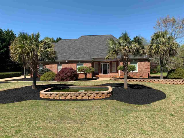 150 Antrim Ave, Moore, SC 29369 (#260498) :: Century 21 Blackwell & Co. Realty, Inc.