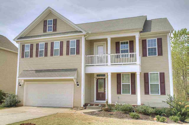 351 Slate, Boiling Springs, SC 29316 (#260527) :: Century 21 Blackwell & Co. Realty, Inc.