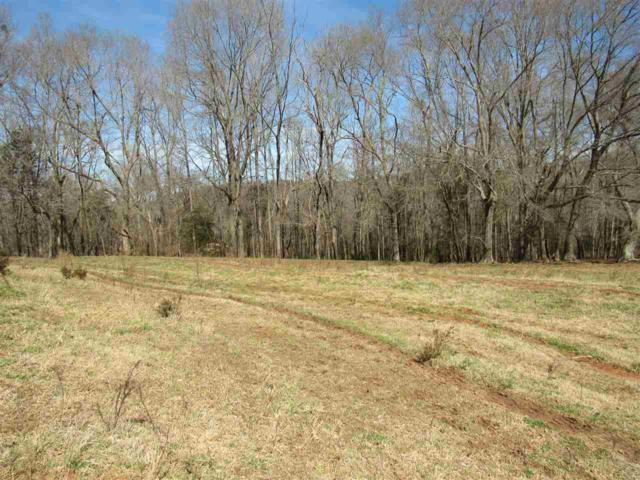 LOT H Rhodes Road, Woodruff, SC 29388 (#260578) :: Century 21 Blackwell & Co. Realty, Inc.