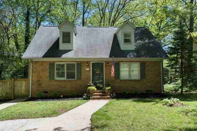 109 Scarlett Street, Greenville, SC 29607 (#260636) :: Century 21 Blackwell & Co. Realty, Inc.