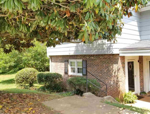 25 Summercreek Drive, Spartanburg, SC 29307 (MLS #261796) :: Prime Realty