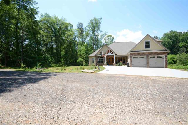 194 Bondale Drive, Spartanburg, SC 29303 (MLS #261827) :: Prime Realty