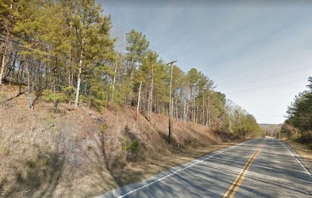 Highway 414, Travelers Rest, SC 29690 (#262711) :: Connie Rice and Partners