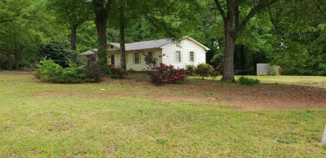 115 Madora Drive, Spartanburg, SC 29306 (#262759) :: Connie Rice and Partners