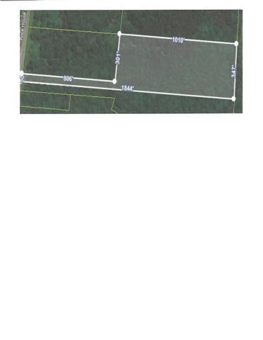 Lot 17 1549 Price House Rd, Roebuck, SC 29376 (MLS #263017) :: Prime Realty