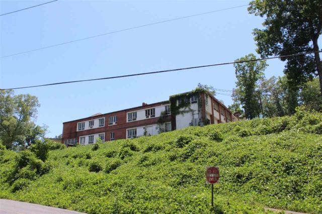 330 Carolina Dr., Tryon, NC 28782 (#263325) :: Century 21 Blackwell & Co. Realty, Inc.