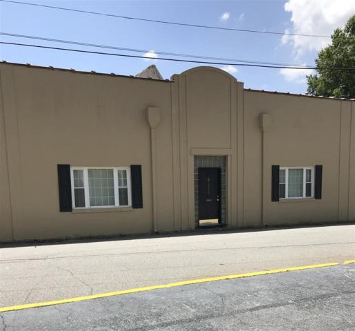 102 Hannon Court, Spartanburg, SC 29302 (MLS #263356) :: Prime Realty