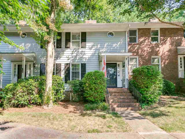 103 Birch Grv, Spartanburg, SC 29307 (#263840) :: Connie Rice and Partners