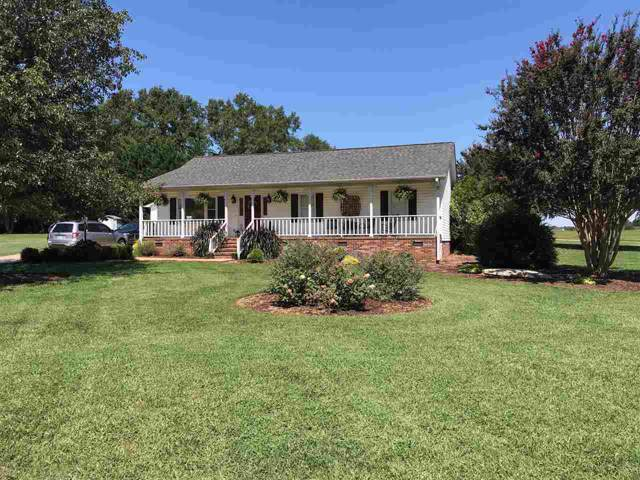 104 Crossgate Drive, Boiling Springs, SC 29316 (#265022) :: Century 21 Blackwell & Co. Realty, Inc.