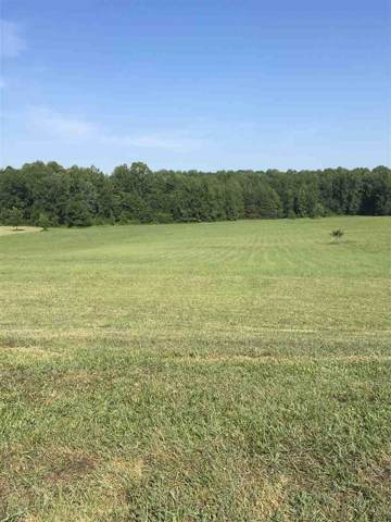 1045 Cross Country Lane, Inman, SC 29349 (#265143) :: Connie Rice and Partners