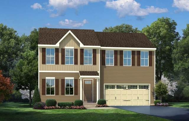 665 Mccormick Lane, Lyman, SC 29365 (#265278) :: Century 21 Blackwell & Co. Realty, Inc.
