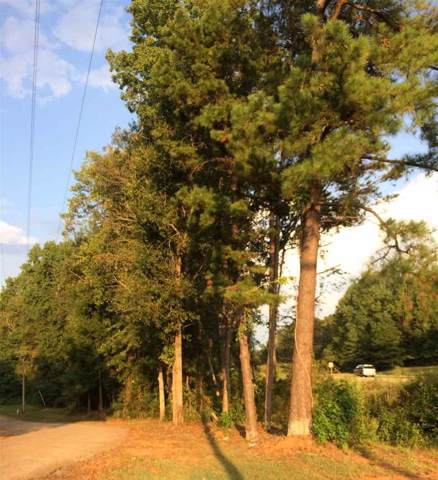 0 Fort Prince Boulevard, Wellford, SC 29385 (#265348) :: Century 21 Blackwell & Co. Realty, Inc.