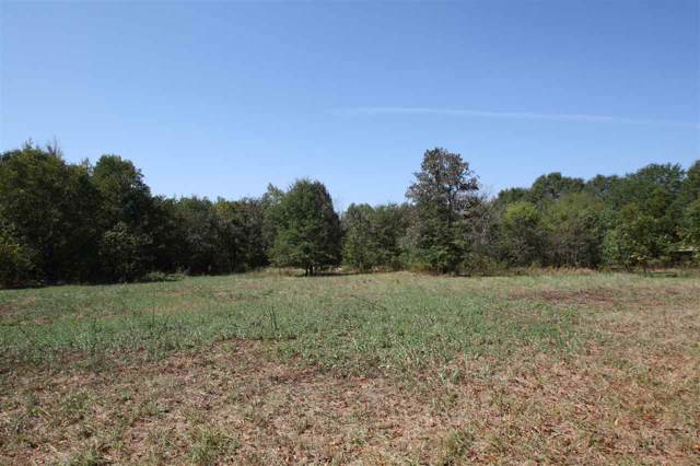 0 Holly Springs Rd, Inman, SC 29349 (#265706) :: Century 21 Blackwell & Co. Realty, Inc.