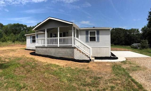 155 Oakland Dr, Duncan, SC 29334 (#265965) :: Century 21 Blackwell & Co. Realty, Inc.
