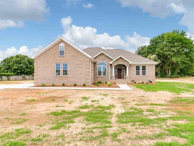 4533 Parris Bridge Rd, Boiling Springs, SC 29316 (#266207) :: Century 21 Blackwell & Co. Realty, Inc.