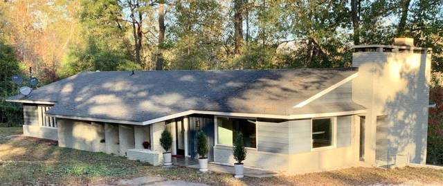 3368 A Old Spartanburg Hwy, Moore, SC 29316 (#266347) :: Connie Rice and Partners