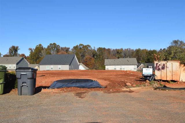 240 Coburg Court, Boiling Springs, SC 29316 (#266648) :: Connie Rice and Partners