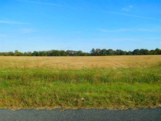 0 Lot 6 Ann's Trail, Gaffney, SC 29341 (#266655) :: Connie Rice and Partners