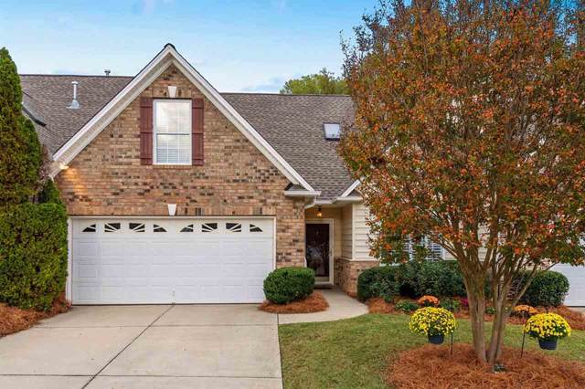 417 Pierview Way, Boiling Springs, SC 29316 (#266656) :: Connie Rice and Partners