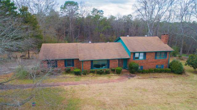 102 Tulare Dr, Moore, SC 29369 (#267348) :: Connie Rice and Partners
