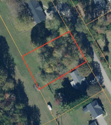 00 Forest Ave, Landrum, SC 29356 (#268212) :: Century 21 Blackwell & Co. Realty, Inc.