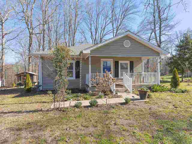 2105 Highway 56, Spartanburg, SC 29302 (#268220) :: Connie Rice and Partners