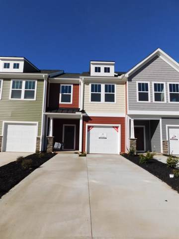 235 Keaton Court, Spartanburg, SC 29301 (#268561) :: Connie Rice and Partners