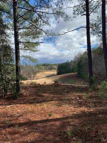 635 Crowe Creek Trail, Inman, SC 29349 (#268690) :: Century 21 Blackwell & Co. Realty, Inc.