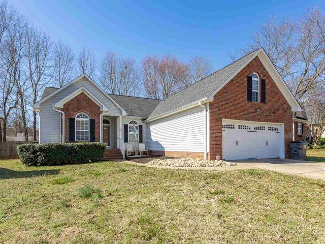 216 Silverbell Dr, Boiling Springs, SC 29316 (#269311) :: Century 21 Blackwell & Co. Realty, Inc.