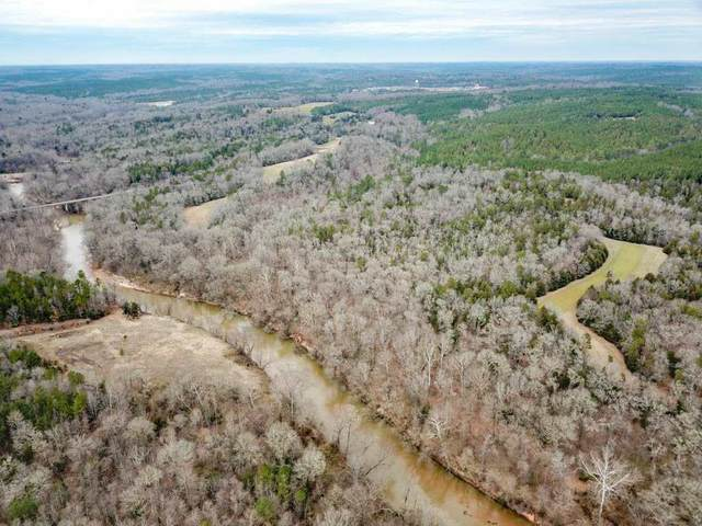 9089 Highway 56 Lot 2, Enoree, SC 29335 (#270396) :: Century 21 Blackwell & Co. Realty, Inc.