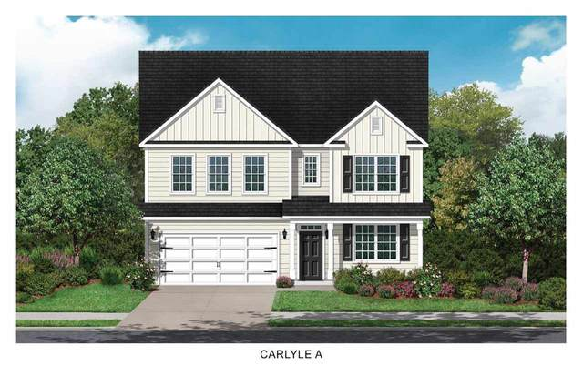 867 Orchard Valley  Lane, Boiling Springs, SC 29316 (#270827) :: Century 21 Blackwell & Co. Realty, Inc.