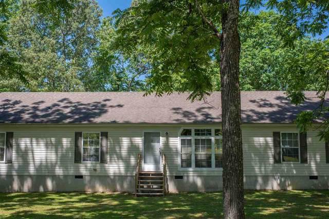 349, 353, 357 Stepp Avenue, Hendersonville, NC 28739 (#271830) :: Century 21 Blackwell & Co. Realty, Inc.