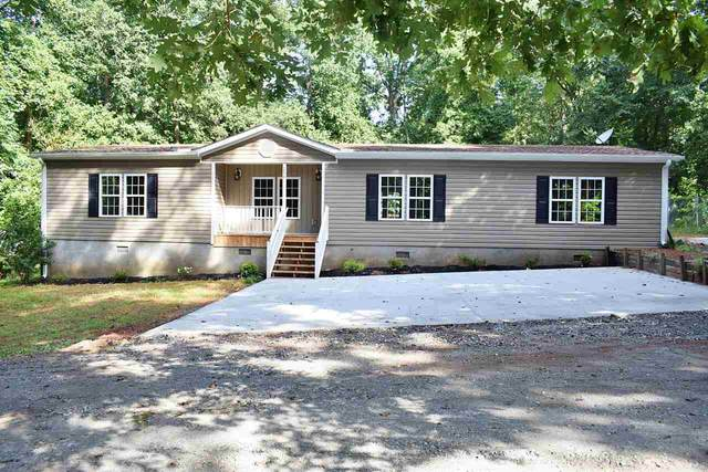 248 S Hills Drive, Wellford, SC 29385 (#273068) :: Century 21 Blackwell & Co. Realty, Inc.