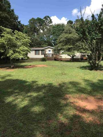 119 Lindsey Lane, Cowpens, SC 29330 (#273592) :: Century 21 Blackwell & Co. Realty, Inc.
