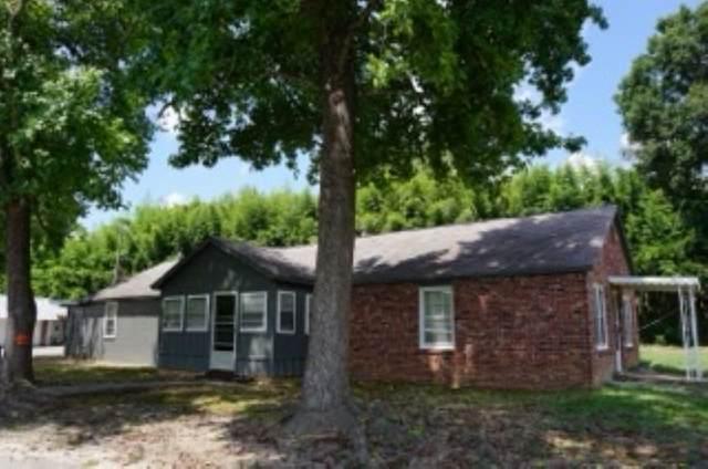 112 Hidden Hill Road, Spartanburg, SC 29301 (#273777) :: Century 21 Blackwell & Co. Realty, Inc.