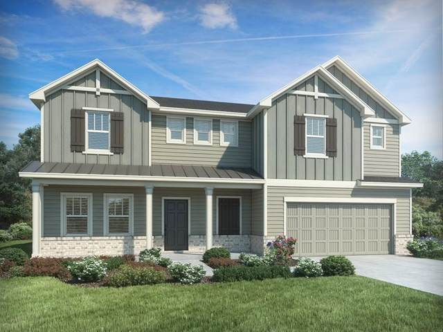 2014 Bonsell Ct, Greer, SC 29651 (#273857) :: Century 21 Blackwell & Co. Realty, Inc.