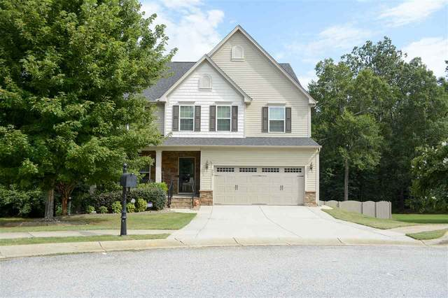 909 Palmdale Ct, Boiling Springs, SC 29316 (#274098) :: Century 21 Blackwell & Co. Realty, Inc.