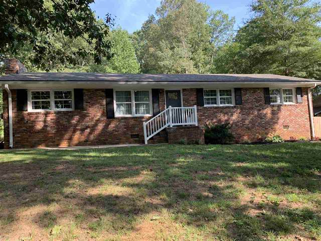 215 Tucker Rd, Spartanburg, SC 29306 (#274373) :: Century 21 Blackwell & Co. Realty, Inc.