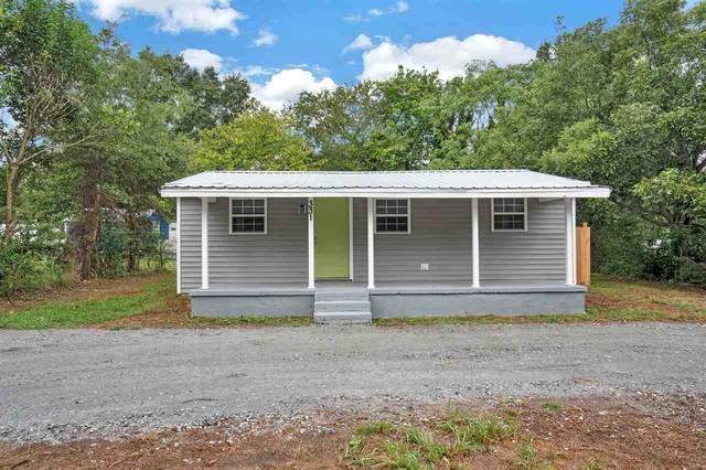 331 Dogwood Circle, Pacolet, SC 29372 (#274439) :: Century 21 Blackwell & Co. Realty, Inc.