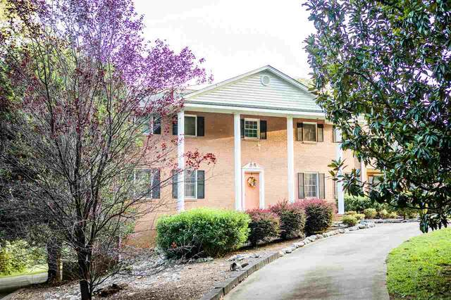 201 Riveredge Drive, Moore, SC 29369 (#274617) :: Century 21 Blackwell & Co. Realty, Inc.