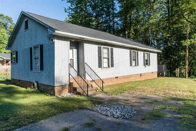 104 Old Well Place, Boiling Springs, SC 29316 (MLS #274659) :: Prime Realty